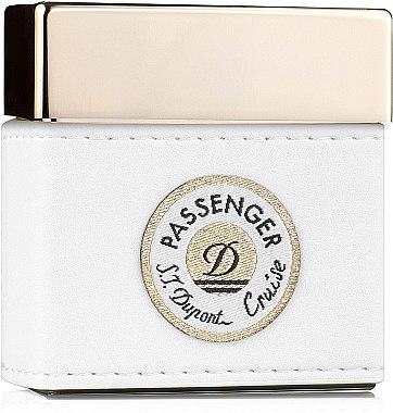 Dupont Passenger Cruise Pour Femme - Eau de Parfum — Bild N2