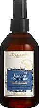 Düfte, Parfümerie und Kosmetik Entspannendes Duftspray - L'Occitane Aromachologie Relaxing Pillow Mist