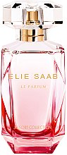 Düfte, Parfümerie und Kosmetik Elie Saab Le Parfum Resort Collection 2017 - Eau de Toilette