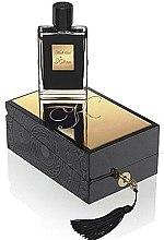 Kilian Amber Oud - Eau de Parfum — Bild N3