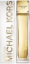 Düfte, Parfümerie und Kosmetik Michael Kors Sexy Amber - Eau de Parfum