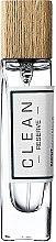 Düfte, Parfümerie und Kosmetik Clean Reserve Rain Blend - Parfüm ( Mini )