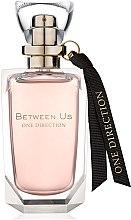 Düfte, Parfümerie und Kosmetik One Direction Between Us - Eau de Parfum