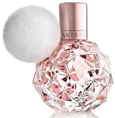 Ariana Grande Ari - Eau de Parfum — Bild N1