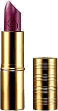 Düfte, Parfümerie und Kosmetik Matter Lippenstift - Oriflame Giordani Gold Lipstick