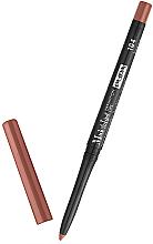 Düfte, Parfümerie und Kosmetik Langanhaltender Lippenkonturenstift - Pupa Made To Last Definition Lips