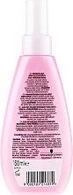 Gliss Kur mit Milch-Protein für strapaziertes und geschädigtes Haar - Gliss Kur Repairing Beauty Milk — Bild N3