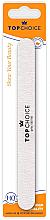 Düfte, Parfümerie und Kosmetik Nagelfeile 100/180 77876 - Top Choice