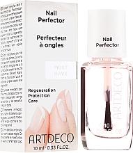 Düfte, Parfümerie und Kosmetik Nagelpflege für stark beanspruchte Nägel - Artdeco Instant Nail Perfector