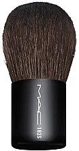 Düfte, Parfümerie und Kosmetik Buffer-Pinsel 182S - M.A.C Buffer Brush