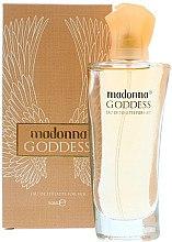 Düfte, Parfümerie und Kosmetik Madonna Goddess - Eau de Toilette