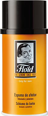 Rasierschaum - Floid Shaving Foam — Bild N1