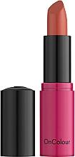Düfte, Parfümerie und Kosmetik Matter Lippenstift - Oriflame OnColour Lipstick