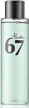 Pomellato 67 Artemisia Shower Gel - Duschgel — Bild N1