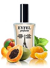 Düfte, Parfümerie und Kosmetik Eyfel Perfume K-153 - Eau de Parfum