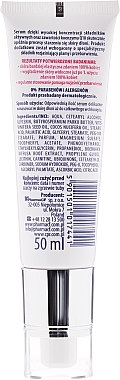 Verjüngendes Hand- und Nagelserum - Pharma CF Cztery Pory Roku Hand Serum — Bild N2