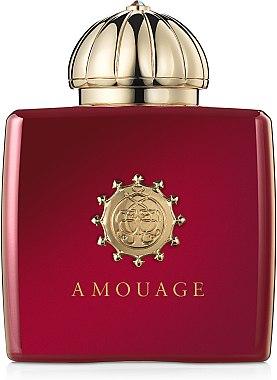 Amouage Journey Woman - Eau de Parfum — Bild N2