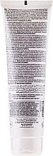 Glättende Haarcreme mit Anti-Frizz-Effekt - Alfaparf Semi di Lino Discipline Frizz Smoothing Cream — Bild N2