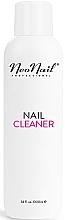 Düfte, Parfümerie und Kosmetik Nagelentfeuchter - NeoNail Professional Nail Cleaner