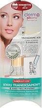 Düfte, Parfümerie und Kosmetik Gesichtsserum - Dermo Pharma Bio Serum Skin Archi-Tec Tranexamic Acid