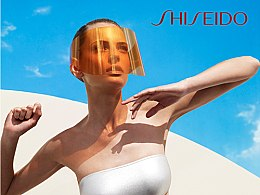 Intensiv revitalisierende Gesichts- und Körperemulsion nach dem Sonnen - Shiseido Suncare After Sun Intensive Recovery Emulsion — Bild N6