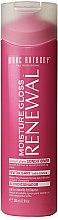 Düfte, Parfümerie und Kosmetik Haarspülung mit Orangenextrakt - Marc Anthony Moisture Gloss Renewal Brilliant Shine Conditioner