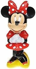Düfte, Parfümerie und Kosmetik Kinderduschgel Miss Minnie - Disney Miss Minnie Shower Gel