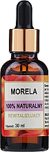 Düfte, Parfümerie und Kosmetik Ätherisches Aprikosenöl - Biomika Oil Syberian Apricot
