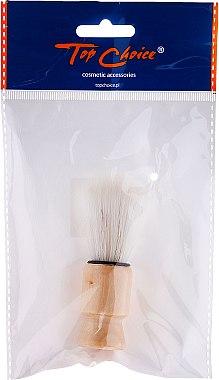Rasierpinsel - Top Choice Brush — Bild N1
