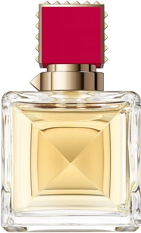 Valentino Voce Viva - Eau de Parfum — Bild N3