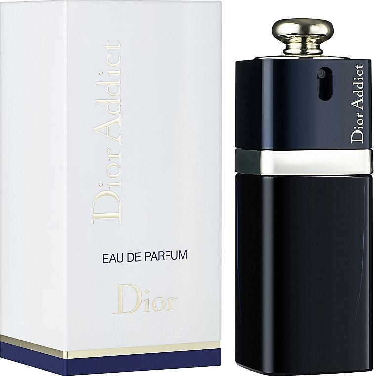 Dior Addict - Eau de Parfum — Bild N1