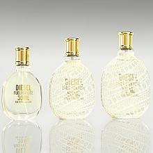 Diesel Fuel for Life Femme - Eau de Parfum — Bild N5