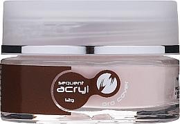 Düfte, Parfümerie und Kosmetik Acrylpulver 12 g - Silcare Sequent Acryl