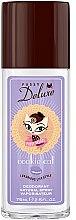 Düfte, Parfümerie und Kosmetik Pussy Deluxe Cookie Cat - Deodorant