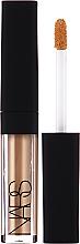 Düfte, Parfümerie und Kosmetik Cremiger Gesichts-Concealer - Nars Radiant Creamy Concealer Mini