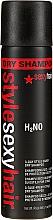 Düfte, Parfümerie und Kosmetik Trockenshampoo für Volumen & Frische - SexyHair StyleSexyHair H2NO 3 Day Style Saver Dry Shampoo