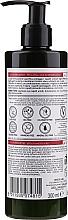 Shampoo für geschädigtes Haar - Bothea Botanic Therapy For Very Damaged Hair Shampoo pH 5.0 — Bild N2
