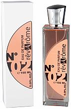 Düfte, Parfümerie und Kosmetik Revarome N°2 - Eau de Parfum