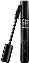 Düfte, Parfümerie und Kosmetik Wimperntusche - Dior Diorshow DIOR Lash Extension Effect Mascara