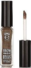 Düfte, Parfümerie und Kosmetik Augenbrauengel - Eyeko Brow Magic Brow Boost