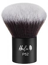 Düfte, Parfümerie und Kosmetik Kabuki Pinsel P52 - Hulu