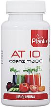 Düfte, Parfümerie und Kosmetik Nahrungsergänzungsmittel Coenzym Q10 - Artesania Agricola Plantis