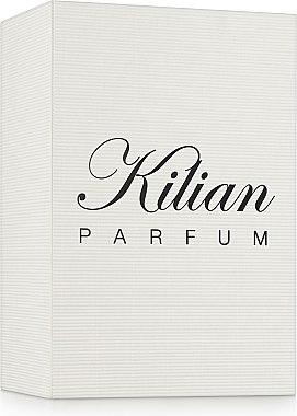 Kilian Love and Tears - Eau de Parfum — Bild N1