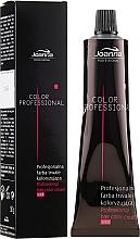 Düfte, Parfümerie und Kosmetik Haarfarbe - Joanna Color Professional