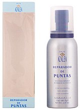 Düfte, Parfümerie und Kosmetik Regenerierendes Anti-Spliss Haarspray - Azalea Hair Spray