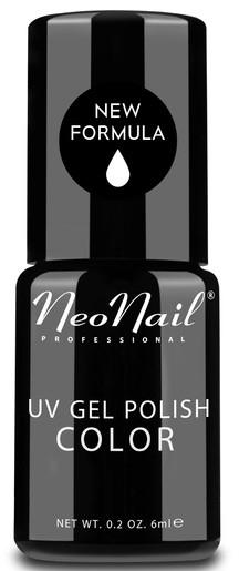 Gelnagellack - NeoNail Professional UV Gel Polish Color