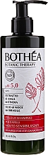 Shampoo für geschädigtes Haar - Bothea Botanic Therapy For Very Damaged Hair Shampoo pH 5.0 — Bild N1