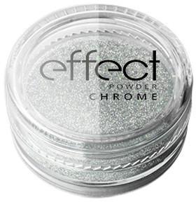 Nagelpuder - Silcare Effect Powder — Bild N1