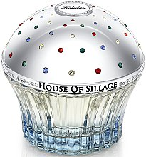 Düfte, Parfümerie und Kosmetik House of Sillage Holiday Signature - Parfum