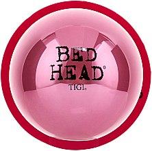Düfte, Parfümerie und Kosmetik Glättende Stylingcreme für Haar - Tigi Bed Head Dumb Blonde Smoothing Stuff